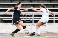 Gallery: Girls Soccer Bonney Lake @ Lincoln